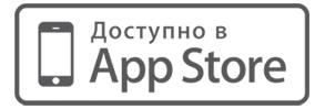 CRM: Контакт-центр